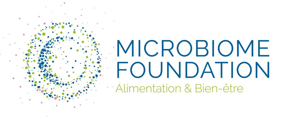 Microbiome Foundation