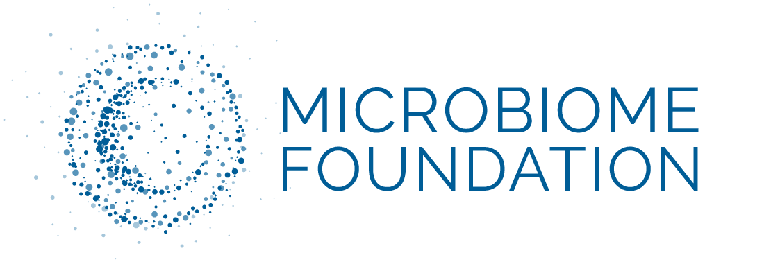 Microbiome Foundation