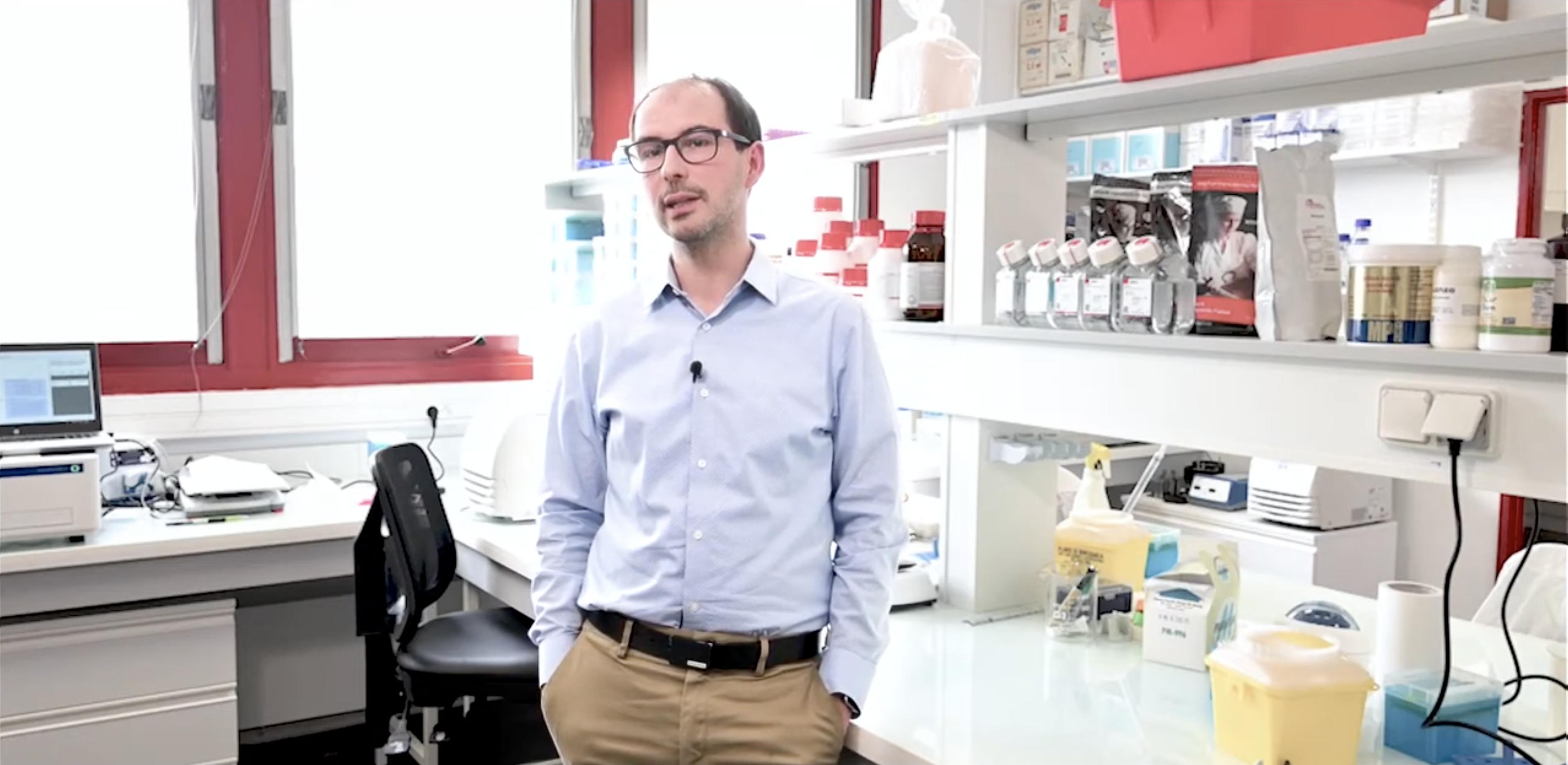 Le rôle des additifs sur notre microbiote