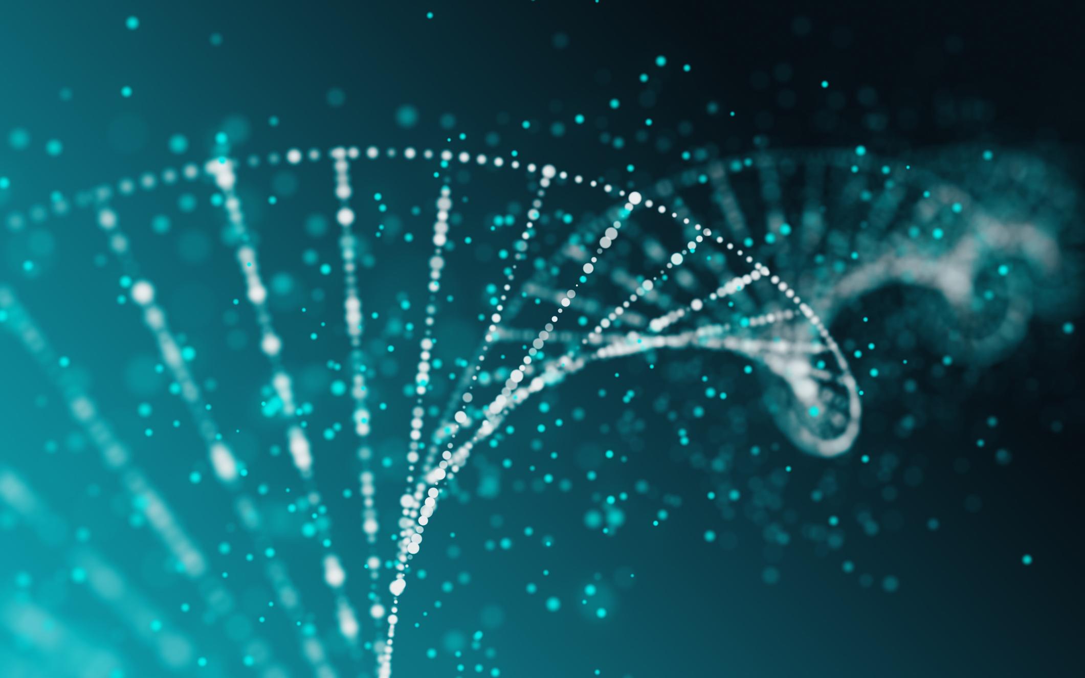 La Microbiome Foundation et INRAE s'engagent dans un partenariat d'envergure pour accélérer la recherche sur le microbiote intestinal